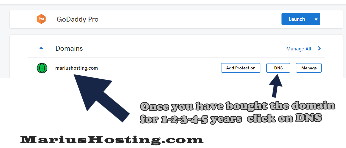 Host from home WordPress/Domain name with SSL/HTTPS on