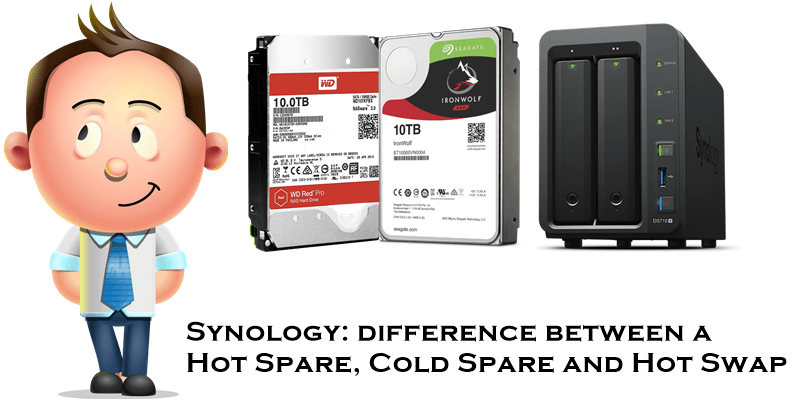Whats-the-difference-between-a-Hot-Spare-Cold-Spare-and-Hot-Swap