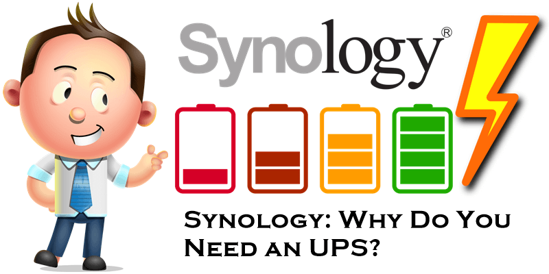 why-do-I-need-an-ups-for-my-synology-nas