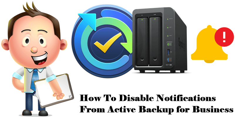 How-to-disable-notifications-from-active-backup-for-business