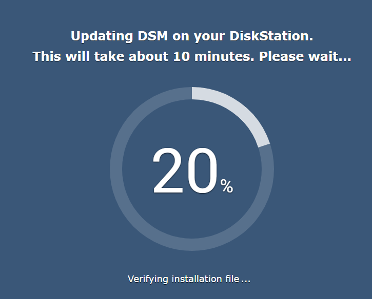synology-dsm-update-manually