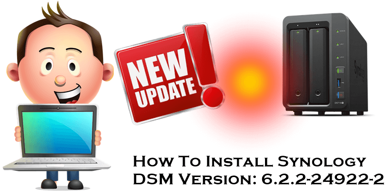 how-to-install-synology-dsm-6.2.2-24922-2