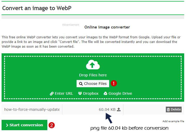 webp converter 1
