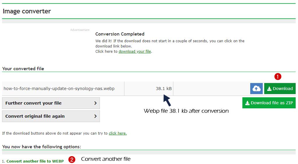 webp converter 2