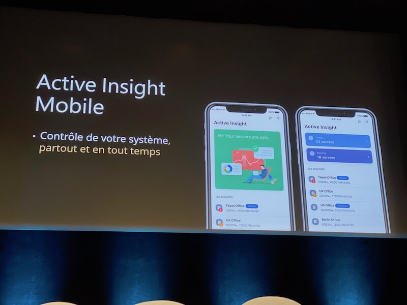 active_insight_mobile synology