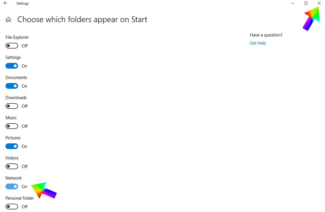 network-icon-windows-10-menu-second