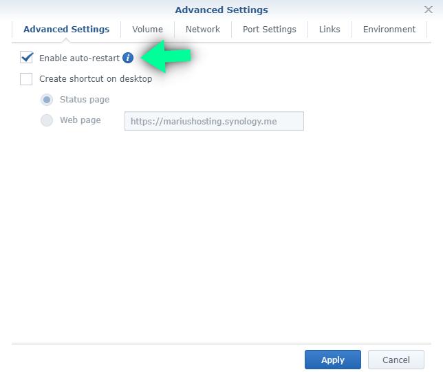 4 Reactive resume