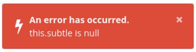 this-subtle-error