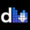 Deemix Synology Docker