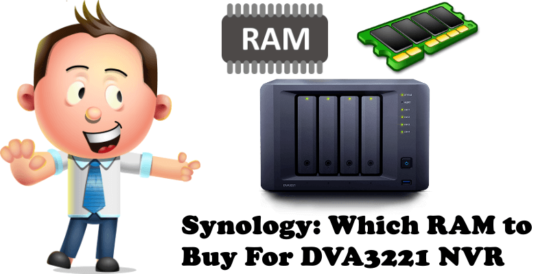 https://www.synology.com/en-global/products/DVA3221#features